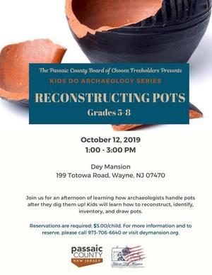 Reconstructing Pots.jpg
