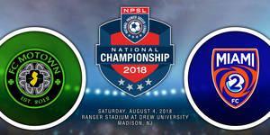 Carousel image c154ed564a2b531446f2 npsl 2018champgraphic