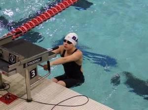 gov. livingston swimming.JPG