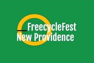 Carousel_image_c157eae2d3c13dbe8283_freecyclefest_logo