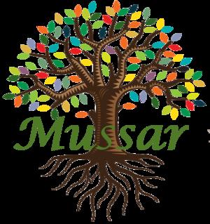 Carousel_image_c176959e7c61c27b02fb_tree_of_life_mussar