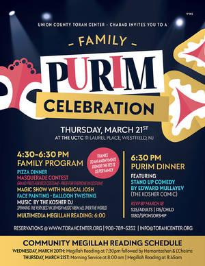 Carousel_image_c1981c52b341ae0facfb_uctc_chabad_purim_celebration_2019-2