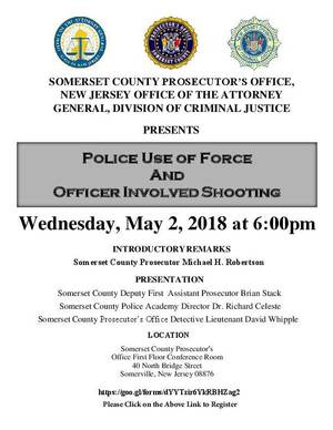 Carousel_image_c1ade1b2cc7923548903_police_use_of_force_event_flyer_4.13.18