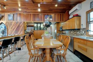 35 Munsee Dr Cranford NJ 07016-large-023-22-Dining Room-1500x997-72dpi.jpg