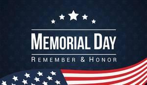 Carousel_image_c240acb89016e7e14585_memorial_day_d