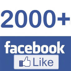 Carousel_image_c2668bdddc23bb33b5e9_facebook_likes_2000