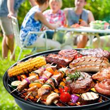 Carousel image c27914cf980e38f0e1fa barbecue party