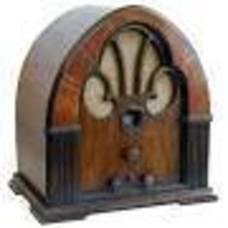 Carousel_image_c2d596496d389ac7dd82_old_radio