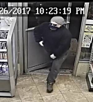 Carousel image c2db3eca58d11b85fcd1 armed robbery nov 2017