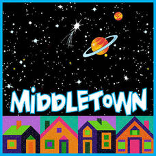 Carousel_image_c2e83b3f9964830cead0_2021_middletown