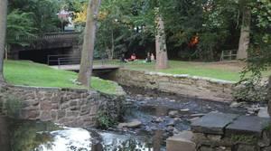 Carousel_image_c30c6edb6de58dfa8025_charlottesville_meditation_kingsland_park_nutley_2017