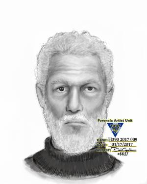 Carousel_image_c32755ae90bb3f10ba42_mtclr_att_luring_suspect_01172017