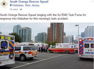 Carousel_image_c3370608dba6c5120f87_rescue_squad_hoboken