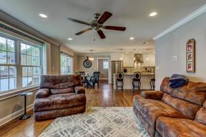 32 Commonwealth Road-large-007-004-Living Room-1500x1000-72dpi.jpg