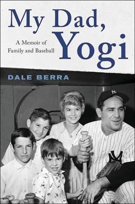 Carousel image c3ab81a2e9f4d568e427 my dad  yogi