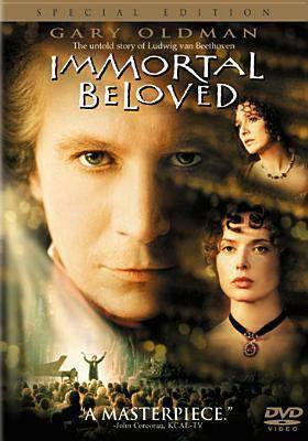 Carousel_image_c3bd95ab472399dcd3df_immortal_beloved_image