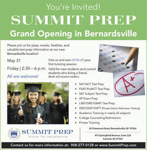 Summit-Prep-Grand-Opening-Flyer1024_1.png