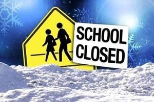 Carousel image c3ceda9a42b20911c547 e4bcc1e1f2e48cc4dae1 school closed