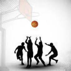 Carousel_image_c3d1be7322923ebbc08d_basketball_stock_photo