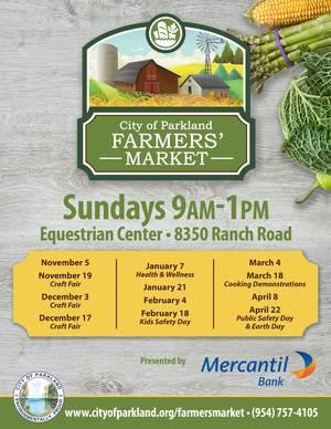 Carousel_image_c3fc30fae523354fba77_farmers_market