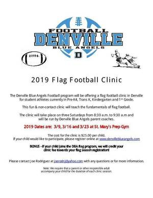 Carousel_image_c42059439517cb4ef8ea_dba_flag_football_clinic_2019_flyer
