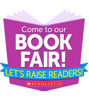 book fair logo.PNG