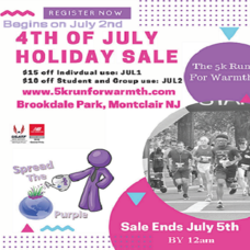4th of july discounts_500 x 500px.png