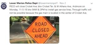 Carousel_image_c42aacb17038849bae97_lmt_road_closed_11-5-2018
