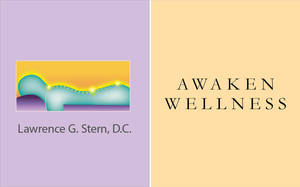 An Awaken Wellness Event
