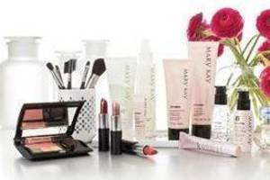 Mary Kay Workshop
