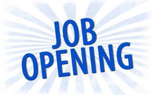 Carousel_image_c49edc17deb83b11dca1_jobopening