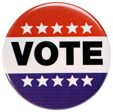 Carousel_image_c4a17013e7d16b87976a_vote