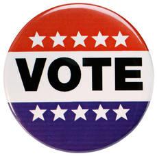 Carousel image c4a17013e7d16b87976a vote