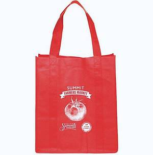 Carousel image c4d27183213f30b53526 summit farmers market tote bag