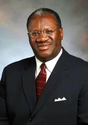 Keynote Speaker Wayne Boatwright