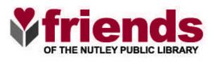 friends-logo.jpg