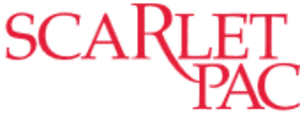Carousel_image_c52fb16c9609352d7e0d_scarlet_pac_logo