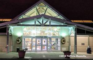 Carousel_image_c532683deb213ee35419_library__2018_tapinto_montville
