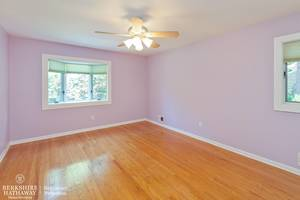 13_19HunterdonBlvd_153_2ndBedroom_HiRes.jpg