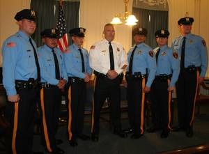 Carousel image c5384d0934d77afbf2f3 officers 3 1