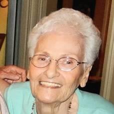Doris Merkler Picture.png