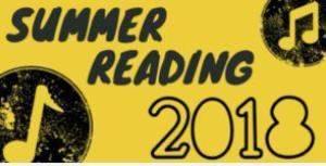 Carousel image c55ce223fe39483d868e summer reading 2018