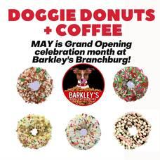 Carousel_image_c56147a6d506a7914df1_ac622e64ec84cfbc40e0_doggie_donuts