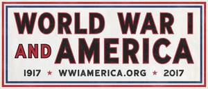 Carousel_image_c57ad48171ab2b3b6a87_world-war-1-and-america-logo
