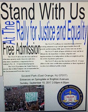 Carousel_image_c582449788e2005d8fb0_naacp_rally_flyer