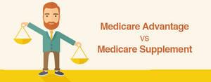 Carousel image c585def8e1a7c45e04f0 medicare advantage vs medicare supplement healthtn pic