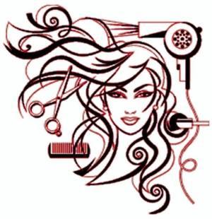 Carousel_image_c5911edf12879c2767c9_cosmetology
