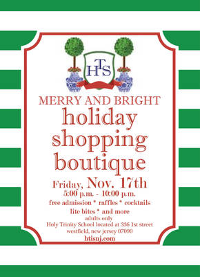 Carousel_image_c59b9bf73cc5504c8acb_hts_holiday_boutique_invite