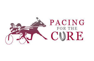 Carousel_image_c5af42b5c3dd95d28fa9_pacing_for_the_cure_logo