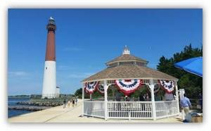 Carousel_image_c5d5c34ae7cbf5e75a1e_lighthouse_gazebo